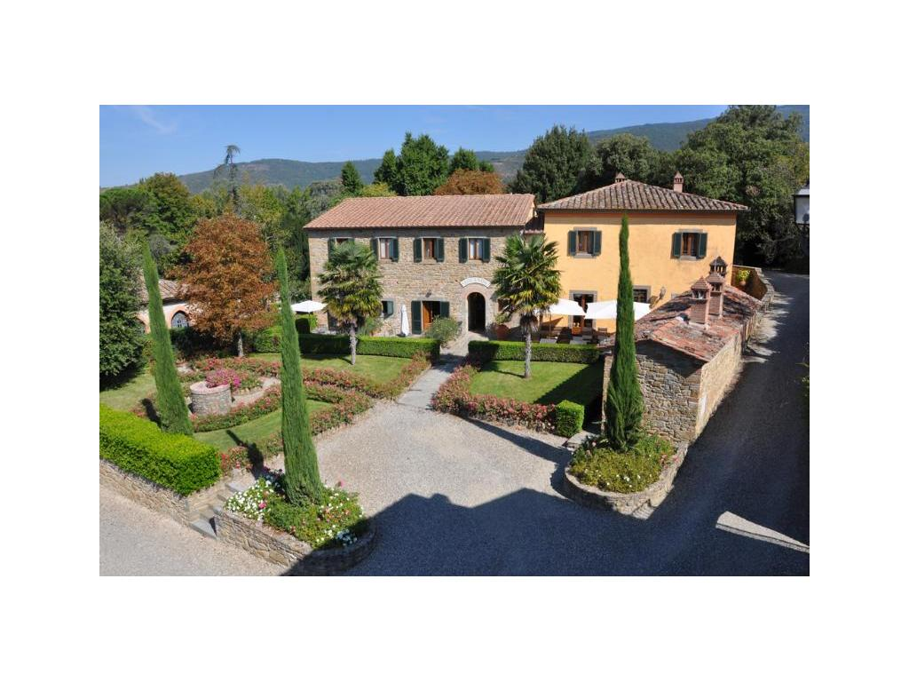 Borgo L'Anguria