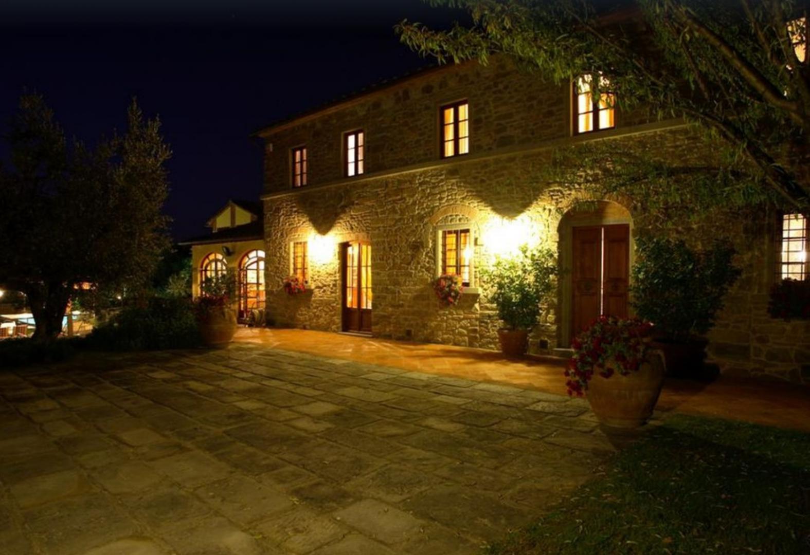 villa-sull-arno-80386