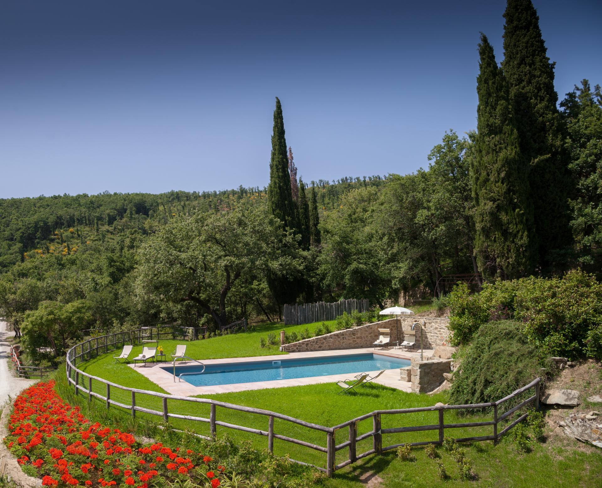 Villa I Gigli