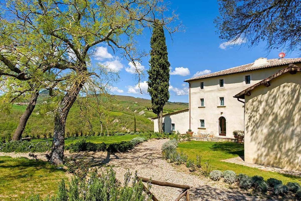 Villa Radicofani 79678