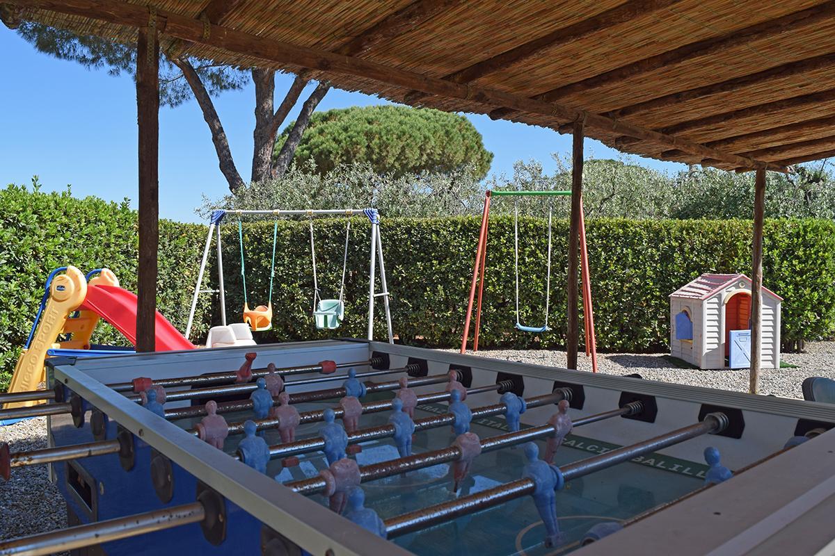 Marchi Group Keuken : Toilet italiaanse stijl ecosia