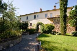 Casa San Raffaello