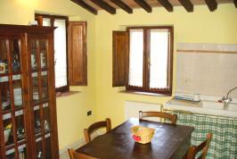Casa di Carabiniere