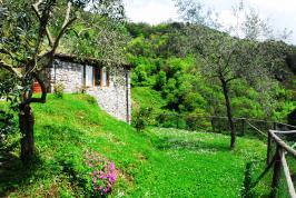 Villino Tosca