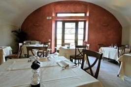 Vakantieresort Costa Tirrena: luxe familievakantie in Livorno Toscane