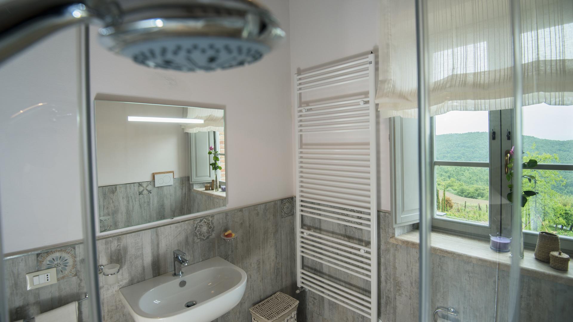 Luxe Villa Badkamer : Villa xenofilia vi luxe vakantievilla huren in moraira costa