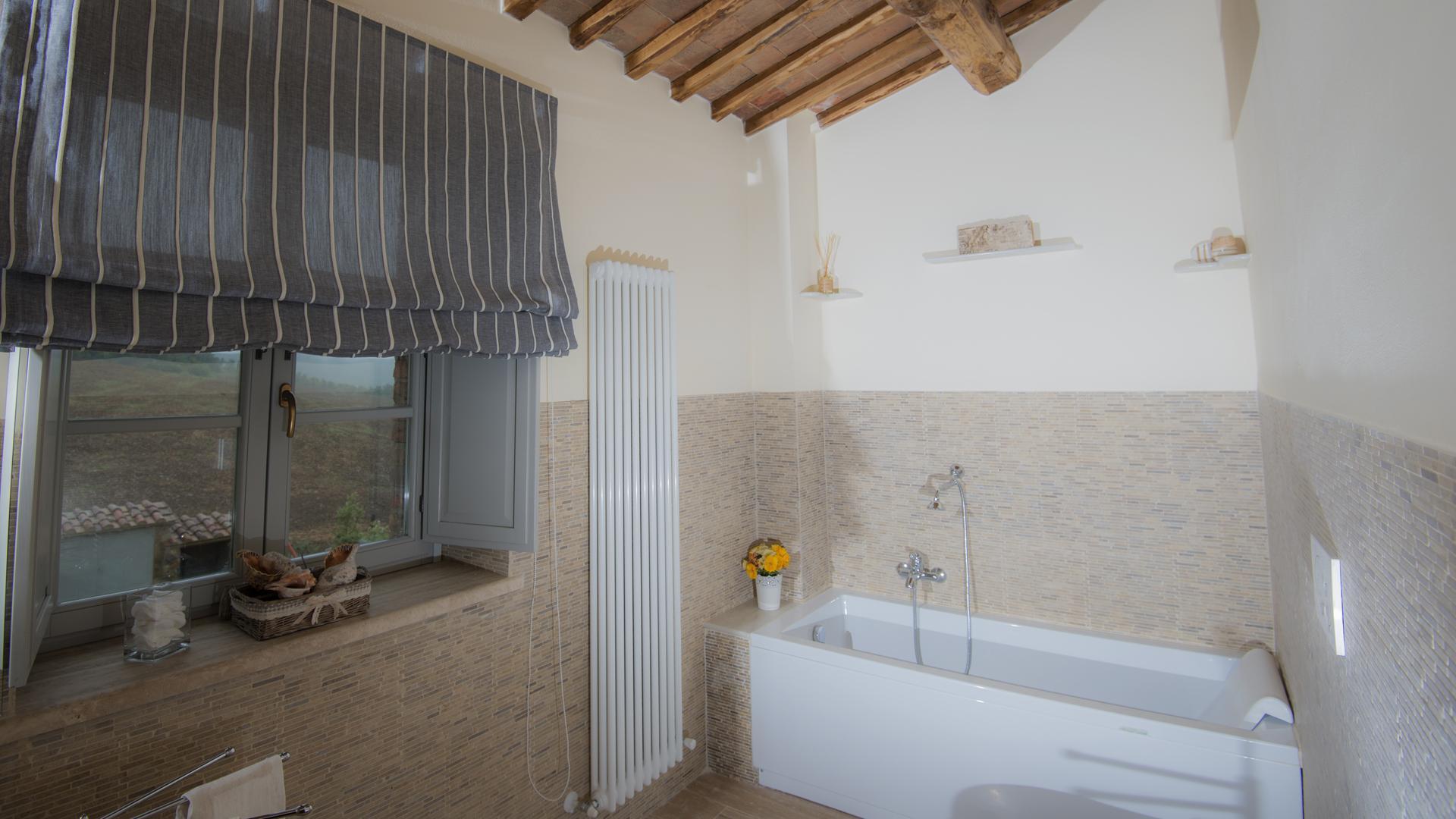 Luxe Villa Badkamer : Villa phl compositie slaapkamers met badkamer tokyoughoul re
